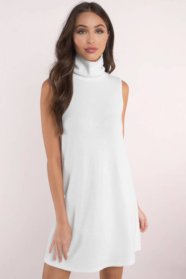 ivory-gretchen-shift-dress