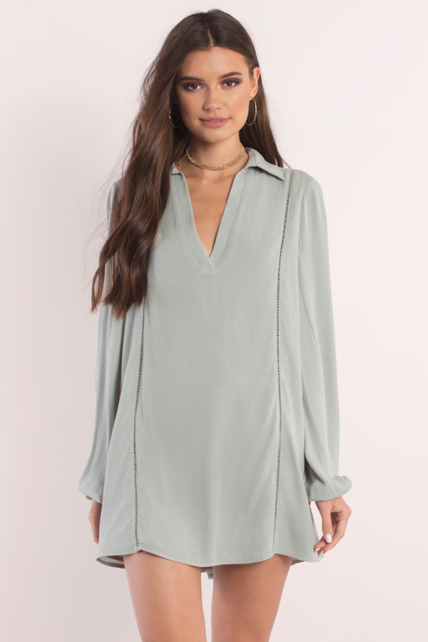 olive-dreamer-long-sleeve-dress