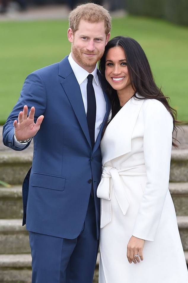 rs_634x951-171127073914-634.prince-harry-meghan-markle-4.112717