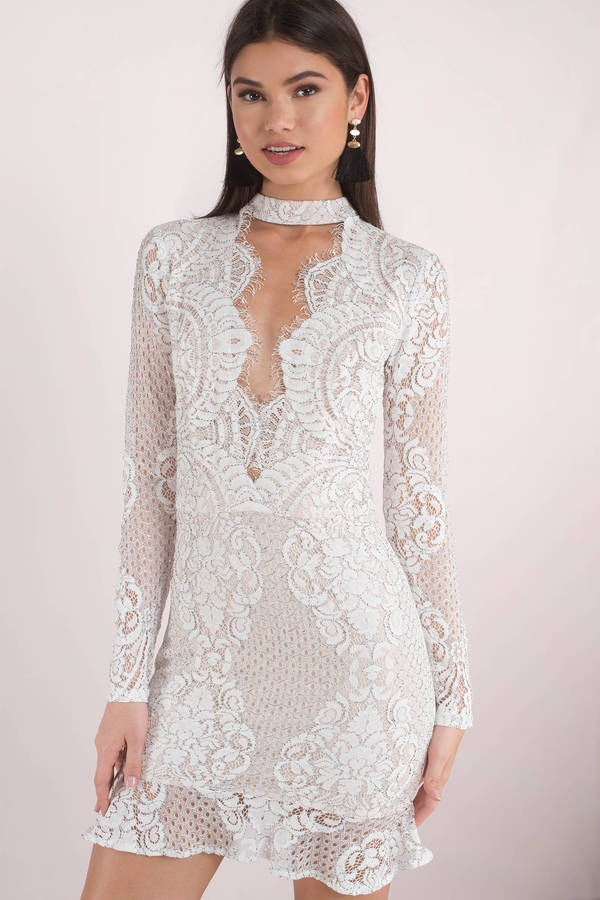 tobi-white-delilah-choker-lace-bodycon-dress