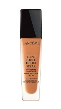 long-lasting makeup for summer and special occasions