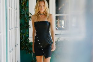 ultimate tobi holiday party outfit shopping guide