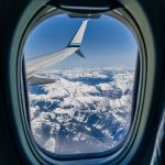 How To THRIVE on a Long Haul Flight