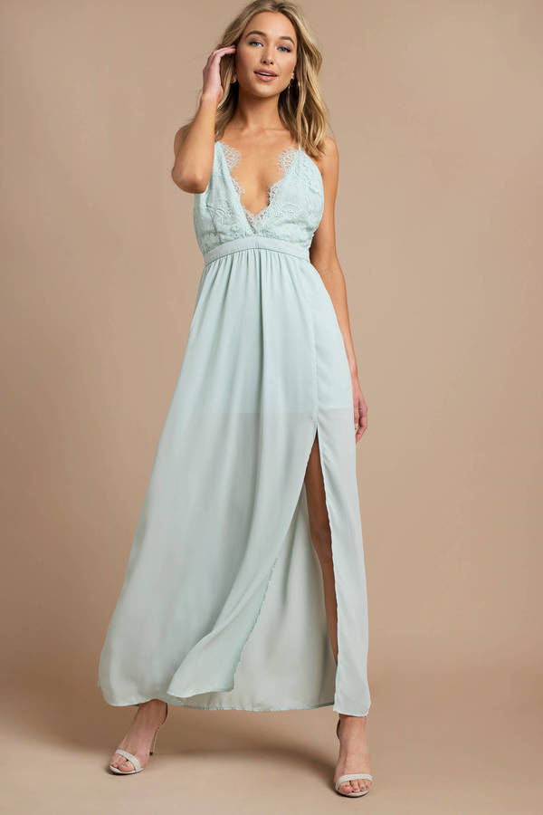 mint-opposites-attract-lace-maxi-dress