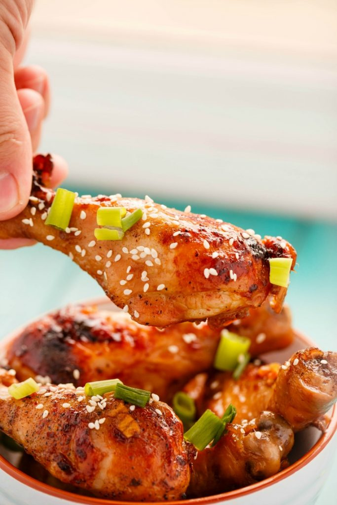 Asian-Chicken-Drumsticks-in-the-Slow-Cooker-chicken-Kristin