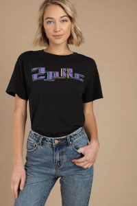 tobi.com - daydreamer los angeles 2pack me against the world boyfriend tee
