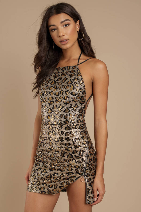 multi-more-is-more-bodycon-dress
