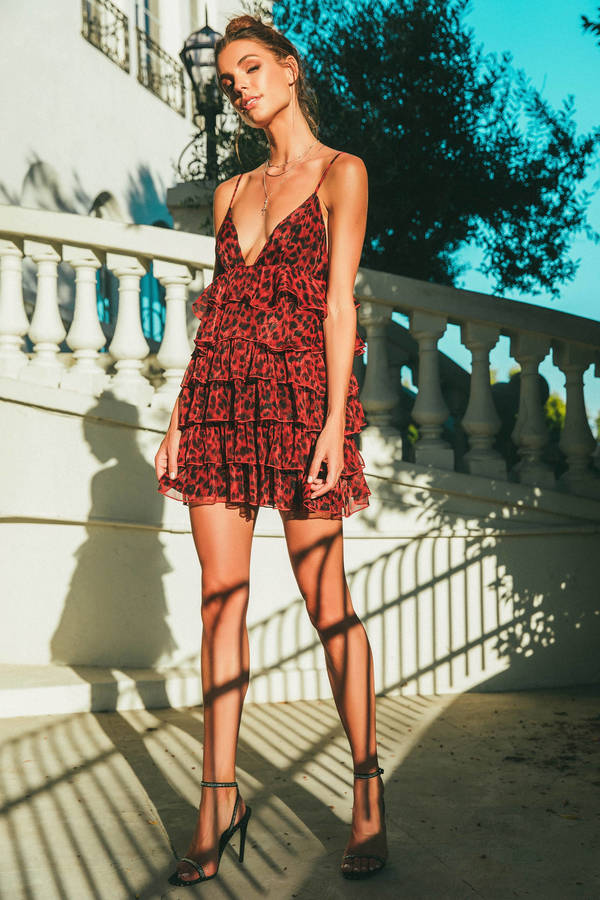 red-tommy-multi-tiered-ruffle-leopard-dress